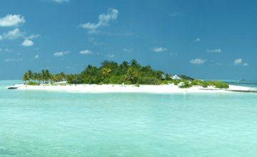 Fun Island Resort