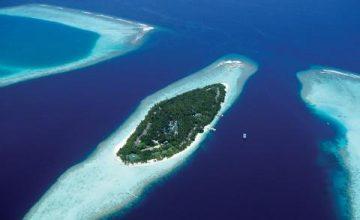 Cosa sono le pass maldiviane