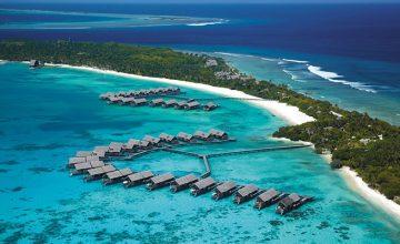 Atollo Addu