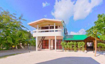 Migliori guest house alle Maldive