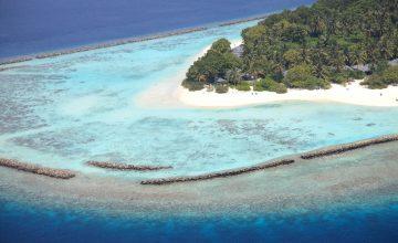 Muretti Contenitivi Maldive