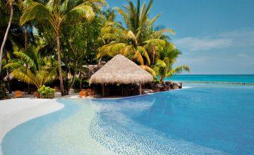 kuramathi-maldive 4