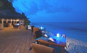 kuramathi maldives 2